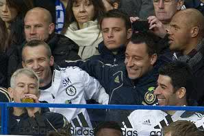 johnterryinstands