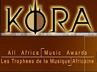 KORA Awards