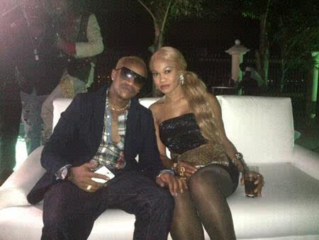 prezzo and goldie channel o1