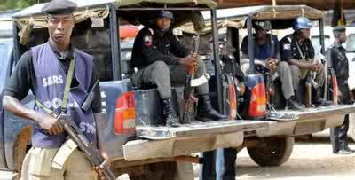 wpid nigeria police