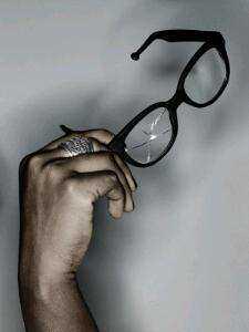 asa broken glasses jb mondino1