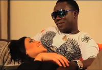duncan mighty drive me crazy