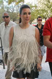 kim kardashian 20121205 1