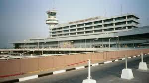 murtala muhammed international airport lagos2