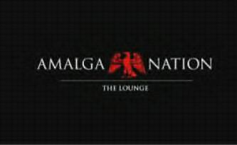 amalga1