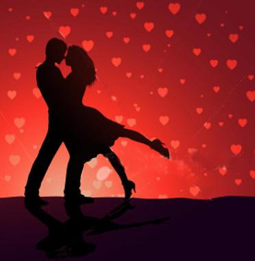 couple valentines day11
