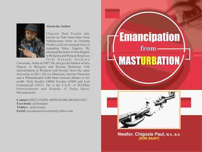 emancipationcova