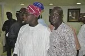 obasanjo journo