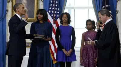 president obama 2113