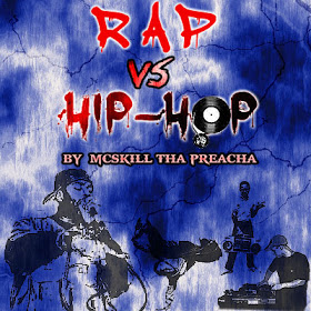 rapvshiphop